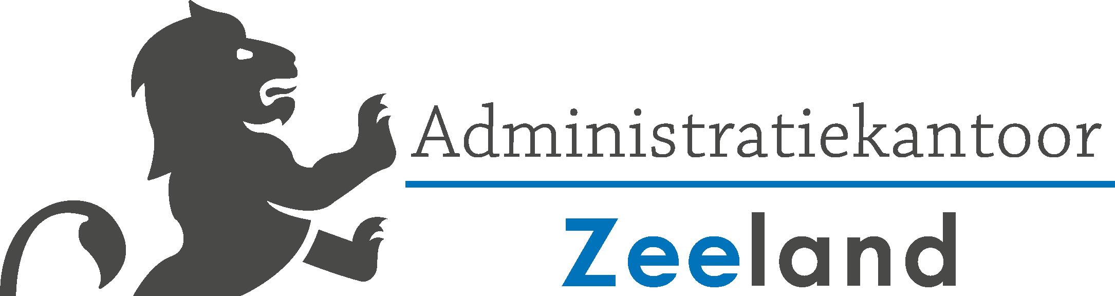 Administratiekantoor Zeeland